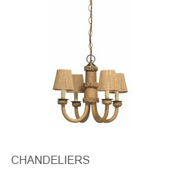 Jamie young furnishings lighting lamps furniture more jamie young chandeliers aloadofball Images