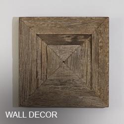 ... Studio A Wall Decor