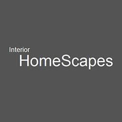 Unique Decorative Mirrors Interior Homescapes