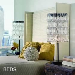 Unique Decorative Furniture Interior Homescapes
