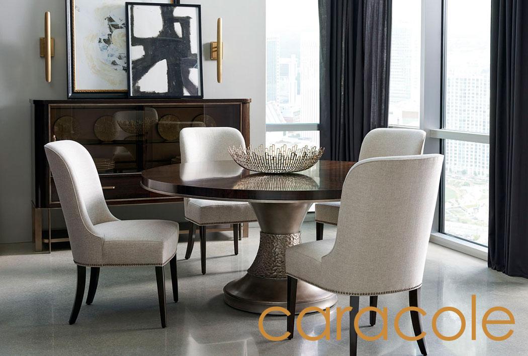unique home decor home furnishings furniture interior homescapes