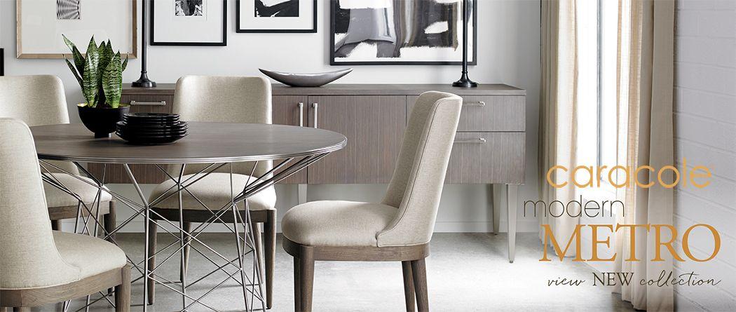 Unique Home Decor Home Furnishings Furniture Interior