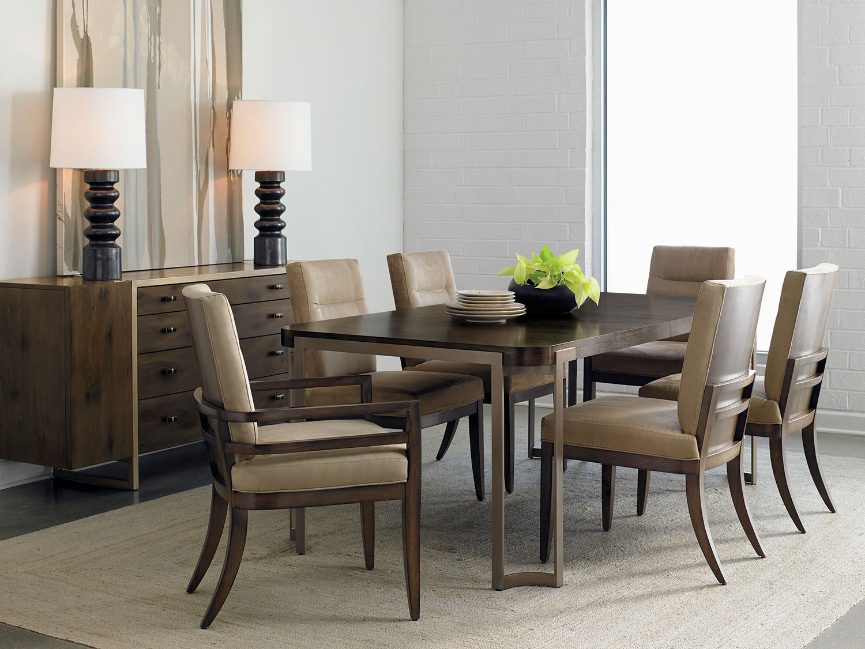 modern-artisan-dining-room.jpg