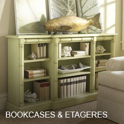 somerset bay furniture. Somerset Bay Bookcases \u0026 Etageres Furniture A