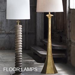 ... Regina Andrew Design Floor Lamps ...