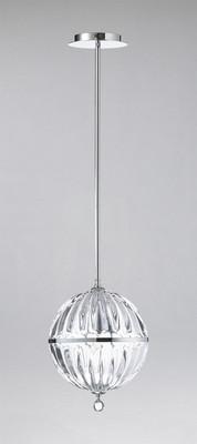 cyan design janus globe pendant. Black Bedroom Furniture Sets. Home Design Ideas
