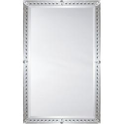 Mirror Framed Venetian Mirror