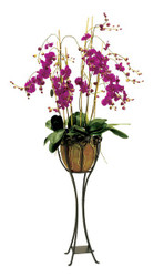 Verandah Plant Stand