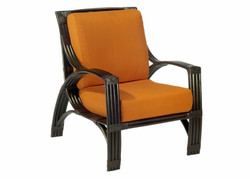 BonAdventure Lounge Chair