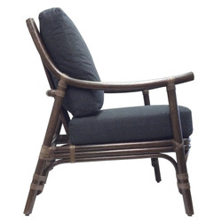 Ingrid Lounge Chair