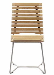 Stratus Dining Chairs