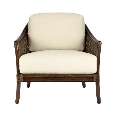 Selamat Tivoli Lounge Chair