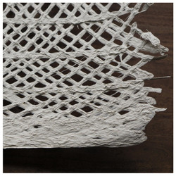 "Handmade Paper - ""Curva Ellipse"""
