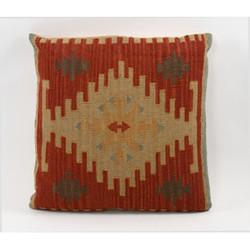 Kilim Pillow- Aqre