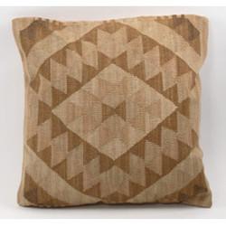 Kilim Pillow- Pune