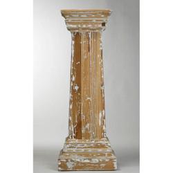 Basdon Pedestal - Small
