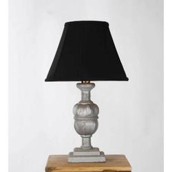 Adrien Lamp