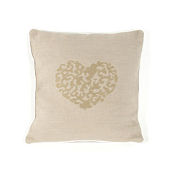 French Pillow - 3