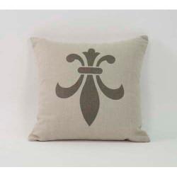 Throw Pillow - 5