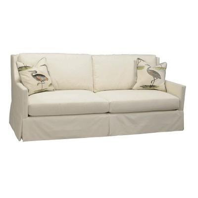 Charmant Clegg Falls 2 Cushion Sofa