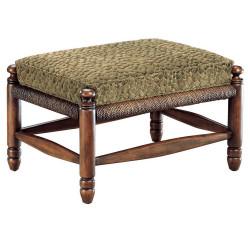 Zentique Kye Dining Chair