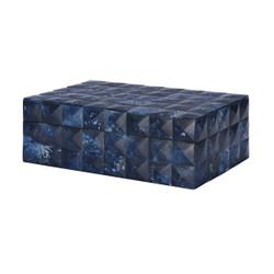 Bronson Box