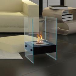 Unique Fireplaces Interior Homescapes