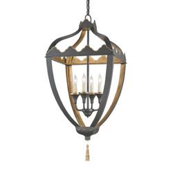 Beaumont Lantern