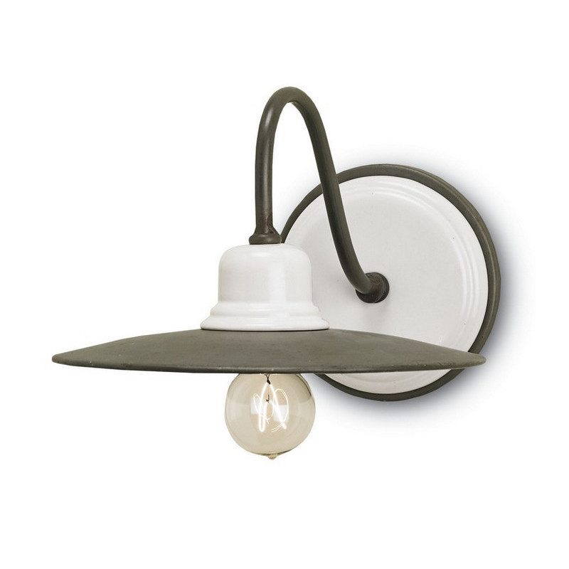 lights for bedroom currey amp company eastleigh wall sconce 30129