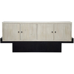 Arcata Sideboard