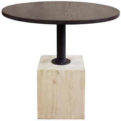 Dalton Side Table