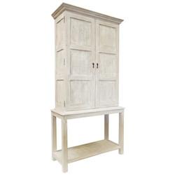 Ramiro Cabinet