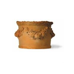 Capital Garden Garland Pot