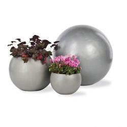 Capital Garden Geo Sphere