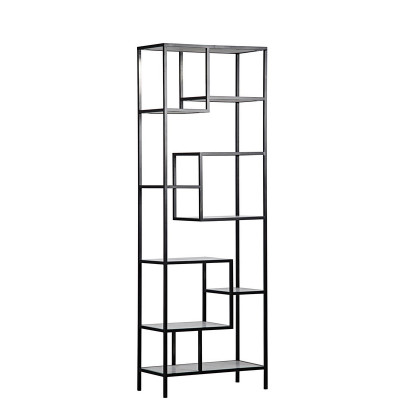 Built In Wardrobe in addition Metal Front Doors further Productdetails moreover 3c35d7fce23947fb also Rear Deck Assembly. on small shelf unit