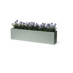 Capital Garden Geo Window Box