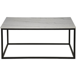 Manning Coffee Table