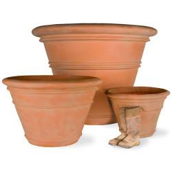 Capital Garden Large Pot
