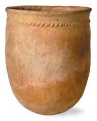 Capital Garden Mediterranean 2 Pot