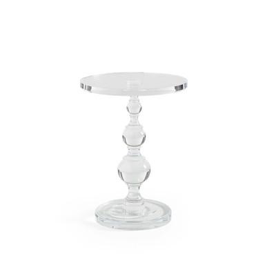 pedestals acrylic plastic inc zone pedestal