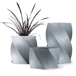 Capital Garden Twister Pot