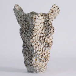 Barrier Reef Vase
