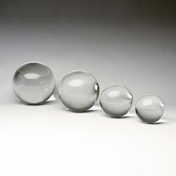 """Crystal Sphere - 5"""""""
