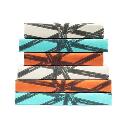 Ribbon Series