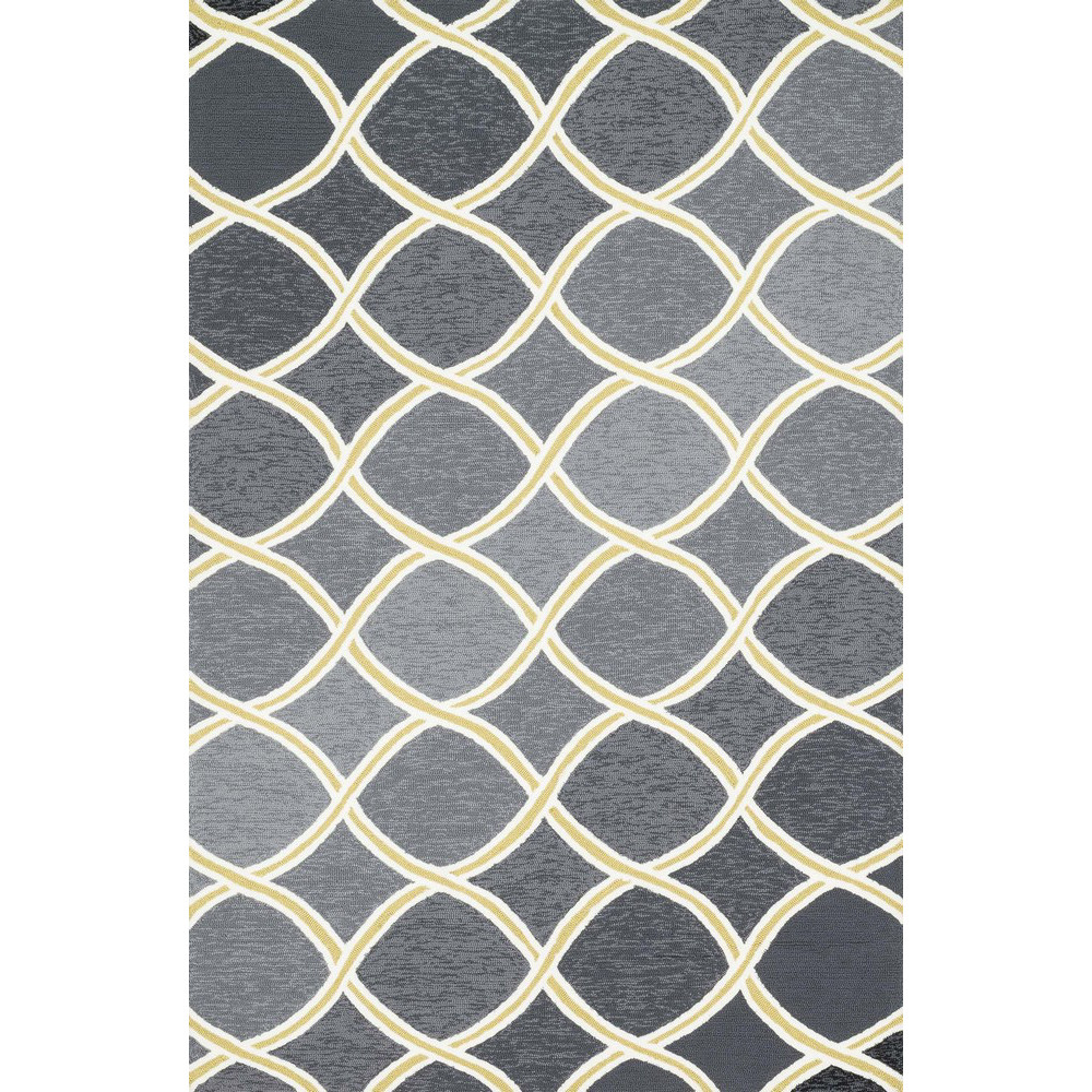 Loloi Rugs Venice Beach Collection