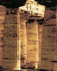Art Classics Amalfi Columns