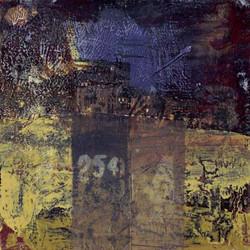 Art Classics 254 k to Paris