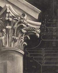 Art Classics Architectural Design I