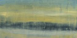 Art Classics Abstracted Skyline II