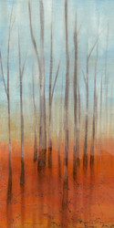 Art Classics Birch Forest I #1